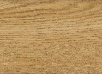 NG12A-009M Marine Classic Oak