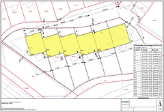 Bilde Byggplassering Stikningsplan.PNG