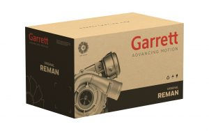 Single-3D-Garrett-Reman-Box-300x188.jpg