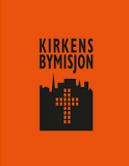 Logo Kirkens Bymisjon