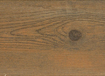 NG15B-002 Light Walnut Rustic
