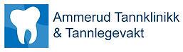 Ammerud-Tannklinikk-&-Tannlegevakt-logo-