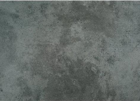 NG25D-009 Grey Natural Stone