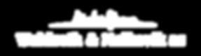 Malerfirma-Woldseth-&-Melkevik-logo-hvit