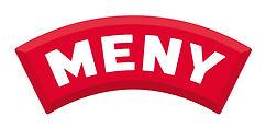 meny_logo_ny_stor.jpg