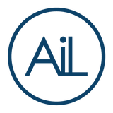 AiL-logo-farge-500px.png