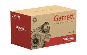 Single-3D-Garrett-Original-Box-300x188.j