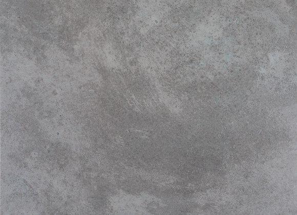 NG23C-004 Grey Natural Stone