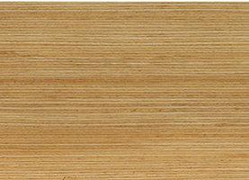 NG12A-001 Light Striped Oak