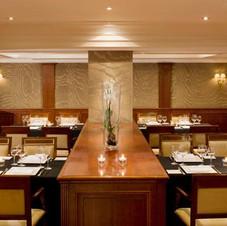 21meliawhitehouse-laalbuferarestaurant.j