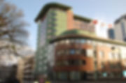 Clarion Hotel Stavanger Sentrum