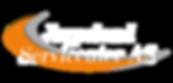 jørpeland-logo-negativ.png