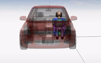 simulert ulykke med personskade.png
