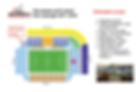Stadionkart-med-våre-plasser-Newcastle-2