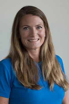 Oløf_Hreidarsdottir.jpg