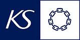 Logo Kommunespeilet