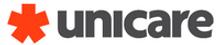 Logo Unicare