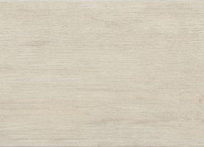 NG15A-007 White Wood