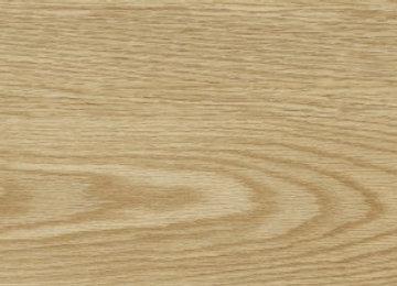 NG15A-011 Classic Oak