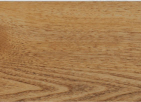 NG14A-008EAK Akustikk Classic Oak