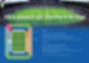Våre-plasser-Chelsea-bilde.png