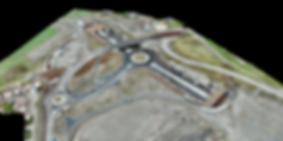 3D_modell_Ryfastanlegget_Hundvåg.png
