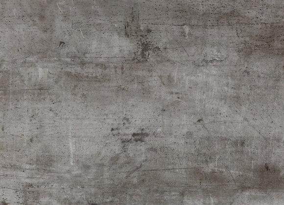NG26G-005 Rough Concrete