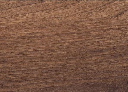 NG14A-010 Brown Classic Oak