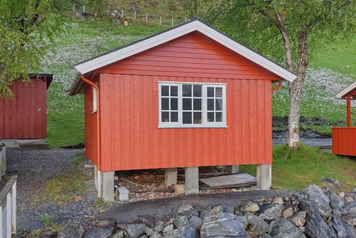 hytte 4.jpg