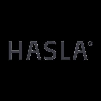 Hasla.png