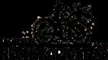 Logo-regnskap-øst.png