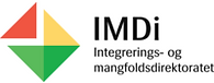Logo IMDi