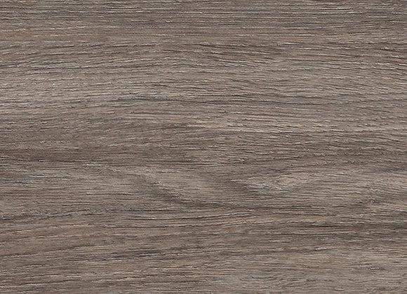 NG16a-008 Elegant Oak