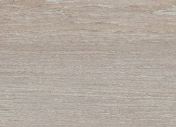 NG15A-014 Scandinavian Wood