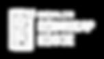 Medlem-regnskap-norge-logo-hvit.png