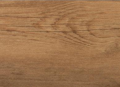 NG14A-005 Wild Oak