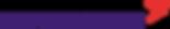 Logo Samfunnsviterne