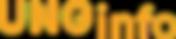 Logo Ung Info