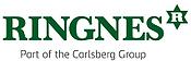 Logo Ringnes