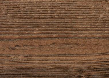NG14A-006 American Oak