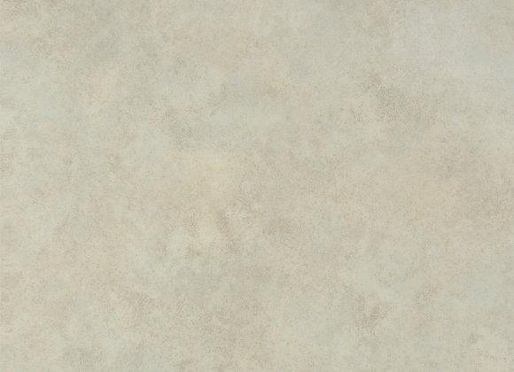 NG23C-001 Grey Limestone