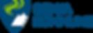 Logo_farge.png