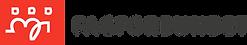 Logo Fagforbundet
