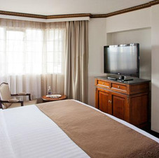 08ameliawhitehouse-suitepresidencialroom