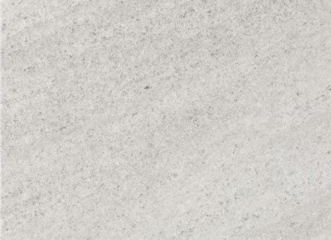 NG23c-010 Malmstone White