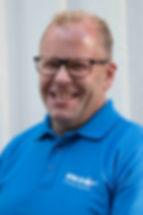 Morten Eriksen Stie.jpg