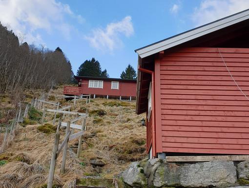 hytte 5