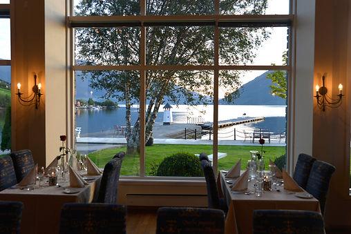Restauranten-Atle Helland (9).JPG