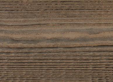 NG14A-003EAK Akustikk Grey Oak
