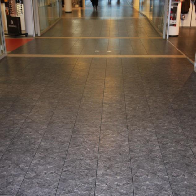 NG25D-001 Grey Slate